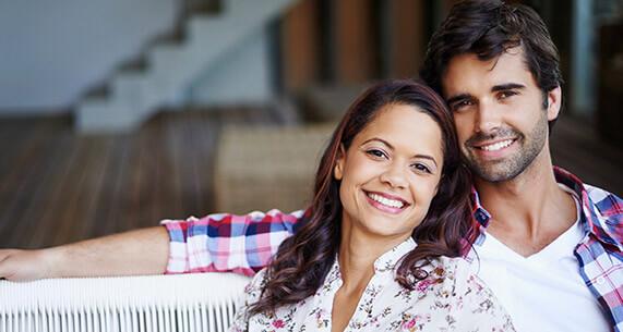 radiometrinen dating tosiasiat